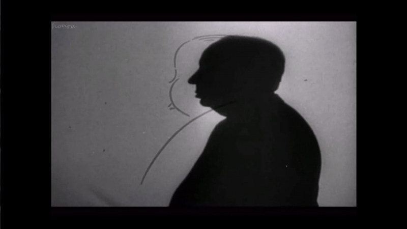Альфред Хичкок представляет (33 - 36 серии, 1 сезон) Alfred Hitchcock Presents (1955)