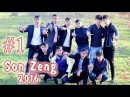 Masallida Son zeng 2016 ( 1 )