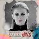 Лена Катина - Silent Hills (Muzplus.com)