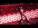 【MMD】 Rodimus - Talk Dirty To Me【Transformers】
