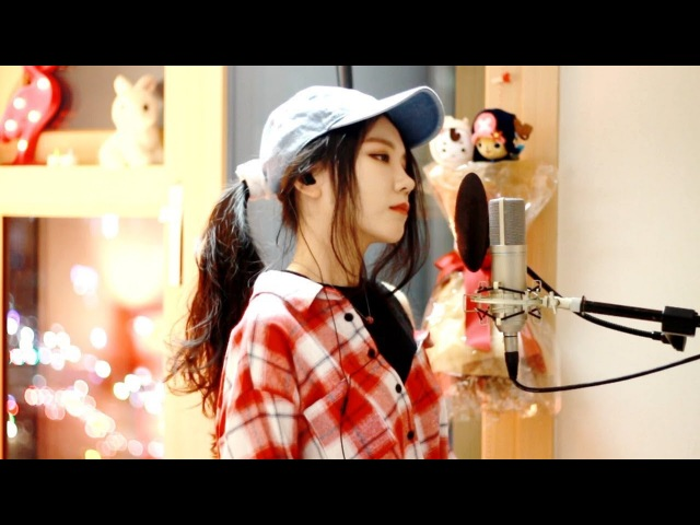 Twenty One Pilots - Stressed Out ( cover by J.Fla )