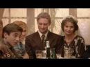 Lomir Ale Ineynem Jewish Folk Song
