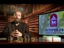 Реформы П. Столыпина и Россия перед Первой мировой войной