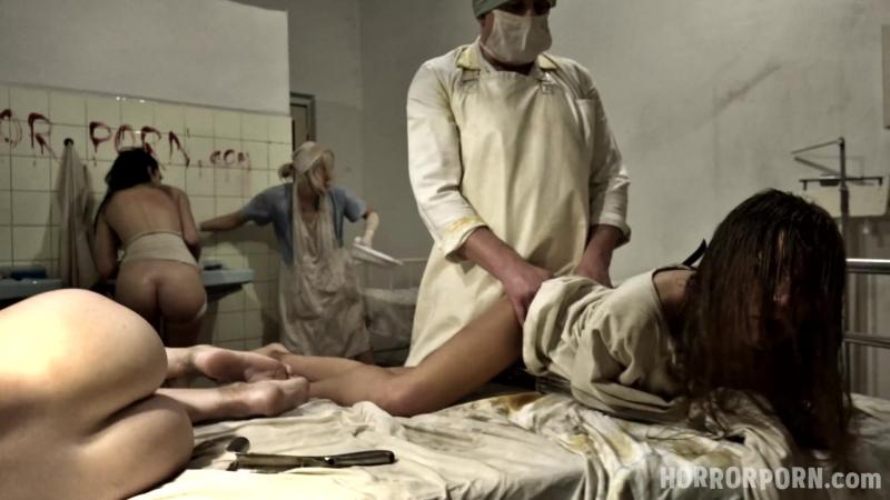лесби комната пыток бдсм подчинение фото
