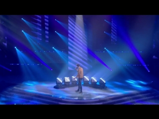La Voix Quebec - S06E11 - 22-04-2018 - 2er Quart de final