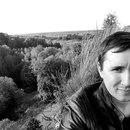 Личный фотоальбом Андрея Фадеева