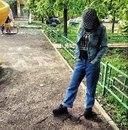 Фотоальбом Адели Рудской