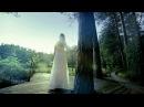 Vangelis Montserrat Caballe - Like A Dream