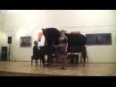 Алиса Калина И Дунаевский песня Кати из кинофильма богатая невеста