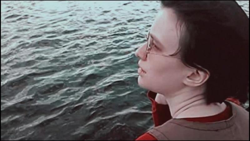 Катруня - Молчание (2018)