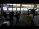 Волжский Конвент ВoлК XIX Лучный бой 8
