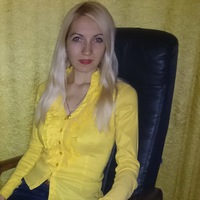 ОльгаБатурина