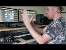 Dj Act vs Dj Mani - Equensu Ocha (Dj Thera Remix) (Sneak Preview)