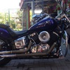 Прокат мотоциклов ЮГ Краснодар Мотоимото