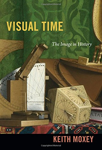 Visual Time  The Image in History