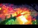 Савфк Посланник feat Никос Спилиотис Прекрасная Фэнтези Оркестровая Музыка 2017 Savfk The Messenger feat Nikos Spiliotis Beautiful Fantasy Orchestral Music
