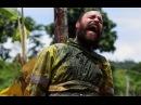 Видео к фильму «Зеленый ад» 2013 Трейлер №2 дублированный