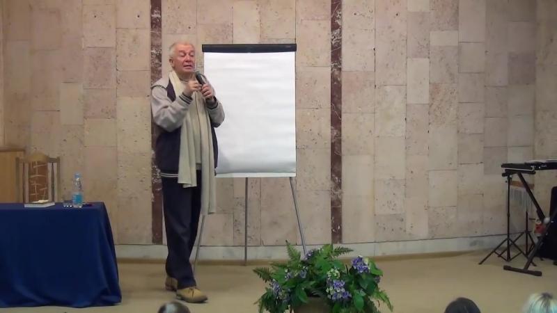 2017-12-24, Александр Хакимов - Исполнение желаний. Сам себе Дед Мороз Омск.