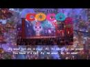 Coco - Un poco loco (Dutch) SubsTrans