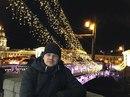 Андрей Крехалев фотография #17