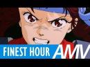Gunbuster 「 AMV 」 Finest Hour
