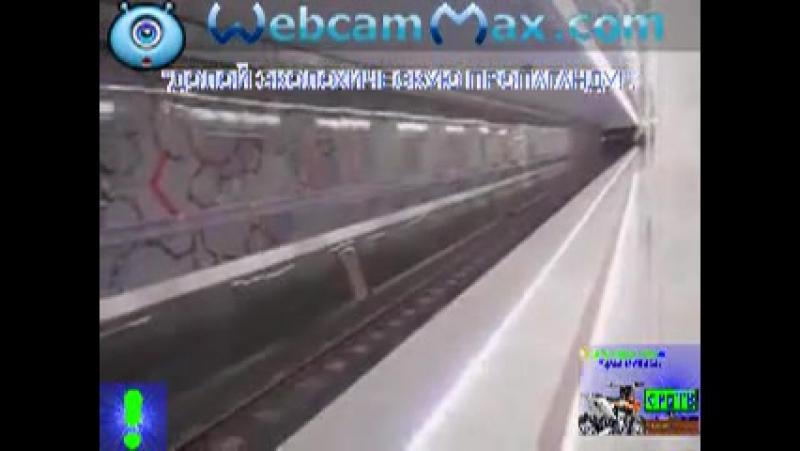Эфир СРПТВ (9-июн-2017 - 17ч 15м 39с)
