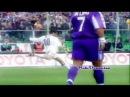 Adrian Mutu - Hellas Verona