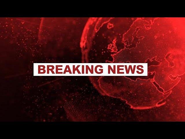 Трамп уволил Тиллерсона с должности государственного секретаря США