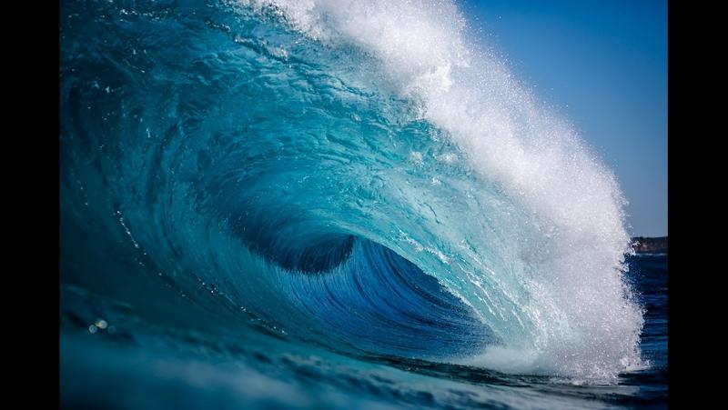 Всесвітній тиждень води екологи привітали шокуючою статистикою