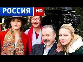 СУПЕР МЕЛОДРАМАДЕВИЧНИК...(ФИЛЬМЫ 2018)....
