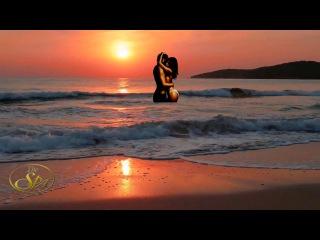 Tantric Sensual  Deep Relaxing Music, Inner Meditation Music  Spa Music Massage music