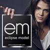 Eclipse Model AGENCY - Milan (Italy)