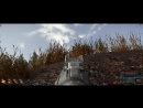 Cryengine 3 S T A L K E R Project 1