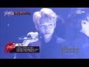 [ENG SUB] Stray Kids EP4 - Minho, Changbin, and Felix 'GLOW' ♬ 3-3-3 Unit Mission