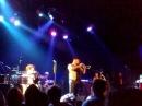 The Cat Empire - The Lost Song live (@Le Bataclan, Paris, 18-12-2012)