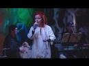 Концерт Эльвиры Сарыхалил - культурный шок. В хорошем смысле слова