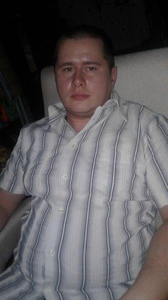 Александр кулыгин белов биография фото
