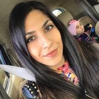 Aynur Lashes