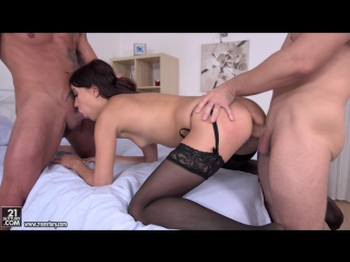 Roxy dee [hd 1080, all sex, anal, dp, russian, new porn 2016]