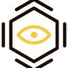 Центр Регрессионных Исследований - Пробуждение