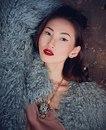 Фотоальбом Александры Цыбули