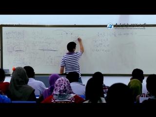 Нанкинский университет - Обучение в Китае
