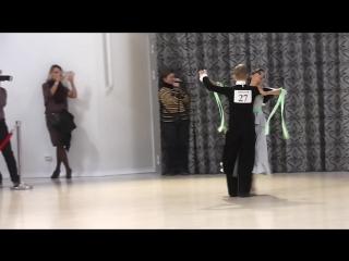 Tango_C Class