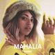 Mahalia - Sober