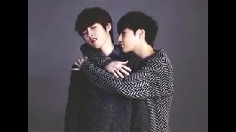 Gyuyeol Hug