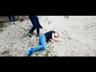 ❌_hooligans fight_ ❌samara❌