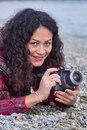 Личный фотоальбом Татьяны Шеиной