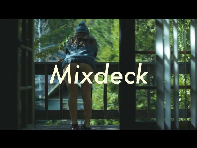 Vintage Culture Slowing Down KRIEGER iLicris Remix SO TRACK BOA