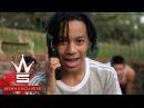 YBN Nahmir Rubbin Off The Paint (Prod. by Izak) (WSHH Exclusive - Official Music Video)