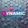 DYNAMIC COMPANY